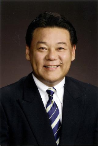 代表取締役 望月 泰伸